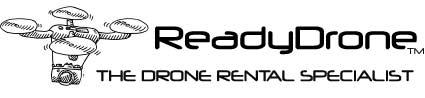 ReadyDrone